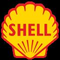 Türkiye'ye Yeni Araç ve Shell Yarışları Sonuçları 3