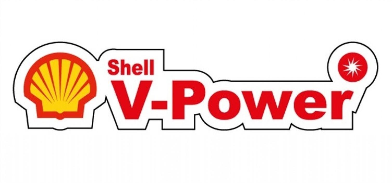 Shell-V-Power-1508x706_c