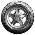 Michelin'in Yeni Hafif Ticari Araç Lastiği: Michelin Agilis 3 4